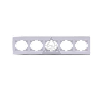 Рамка LEZARD 703-0225-150