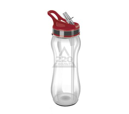 Бутылка REDMOND RM-04