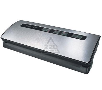 Упаковщик вакуумный REDMOND RVS-M021