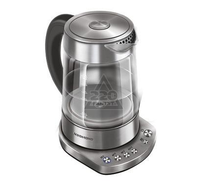 Чайник REDMOND RK-G135