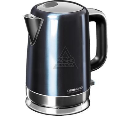Чайник REDMOND RK-M1261