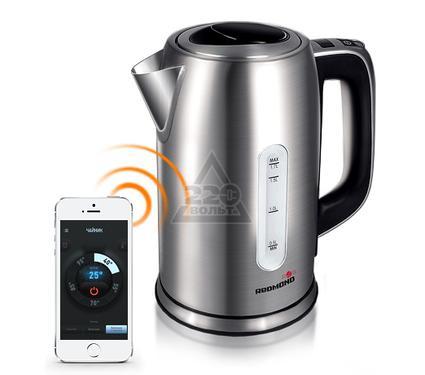 Чайник REDMOND SkyKettle М171S