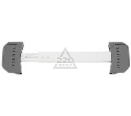 Ручка REDMOND RAM-CL2