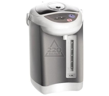 Термопот MAXIMA МТР-М803