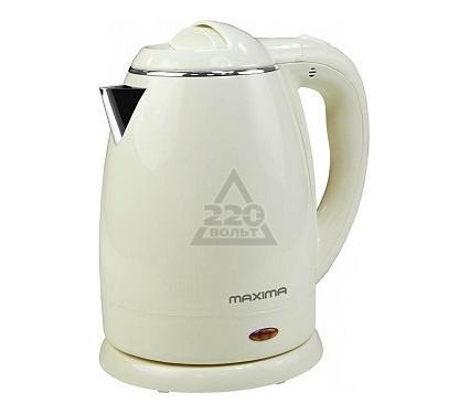 Чайник MAXIMA MK-M421
