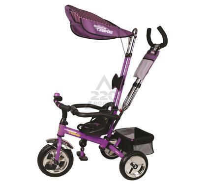Детский велосипед 1TOY Т55923