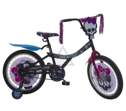 Детский велосипед 1TOY ВН20083