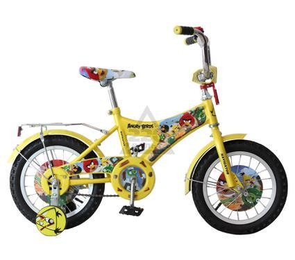 Детский велосипед 1TOY ВН14130