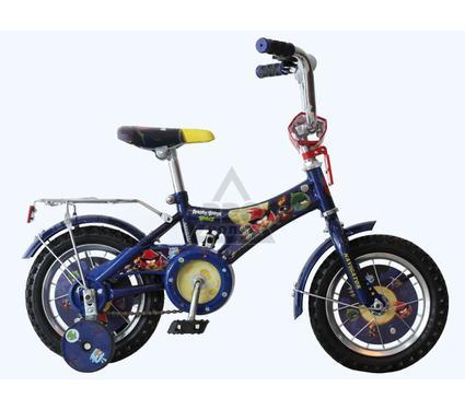 Детский велосипед 1TOY ВН12068