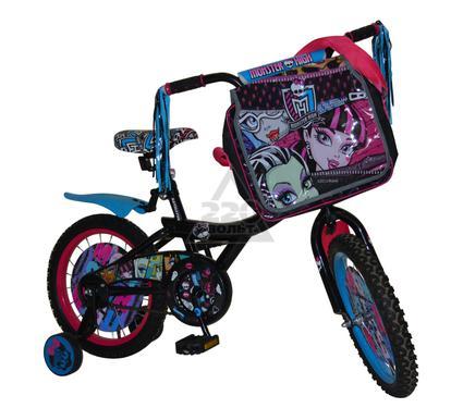 Детский велосипед 1TOY ВН16050