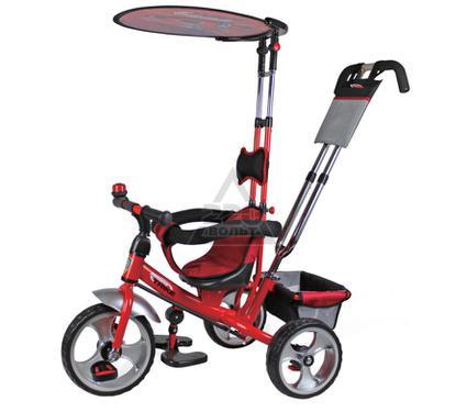 Детский велосипед 1TOY Т56858