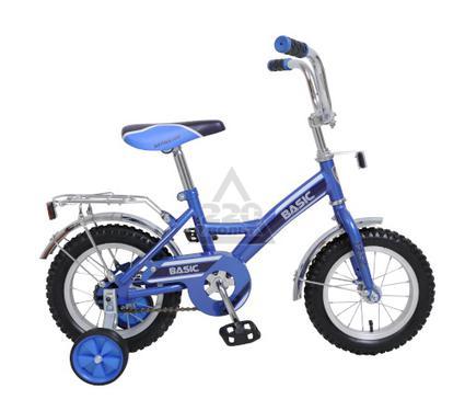 Детский велосипед 1TOY ВН12057