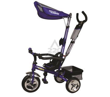 Детский велосипед 1TOY Т55920