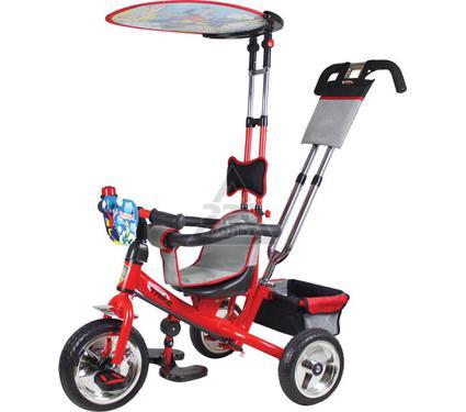 Детский велосипед 1TOY Т56856