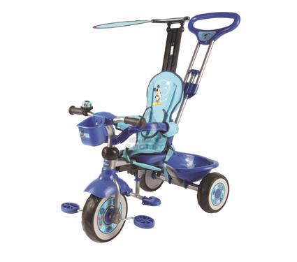Детский велосипед DISNEY Т54922