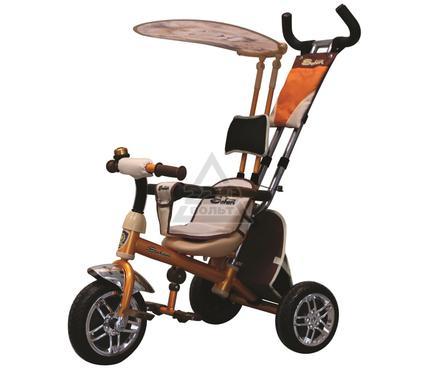 Детский велосипед 1TOY Т55935