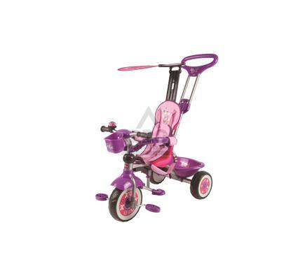 Детский велосипед DISNEY Т54921