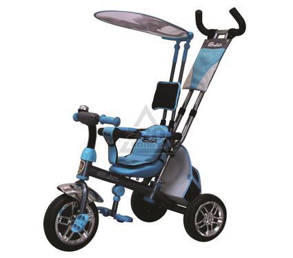 Детский велосипед 1TOY Т55937