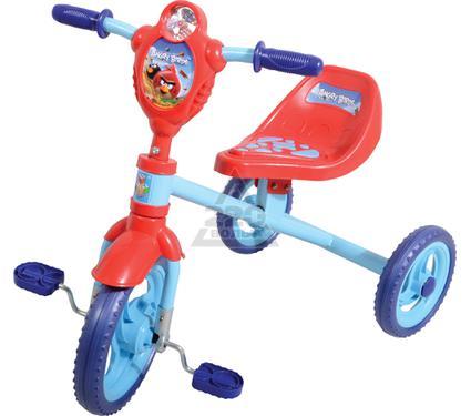 Детский велосипед 1TOY Т56843