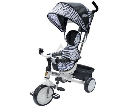 Детский велосипед 1TOY Т57579