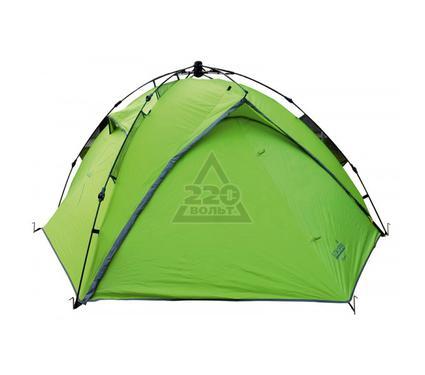 Палатка NORFIN TENCH 3 NF