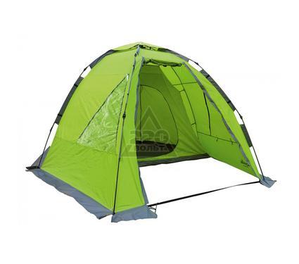 Палатка NORFIN ZANDER 4 NF