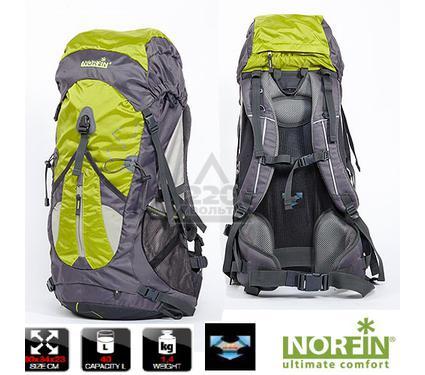 Рюкзак NORFIN NF-40203