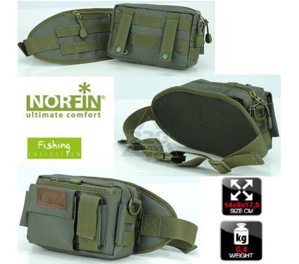 Сумка NORFIN NF-40217