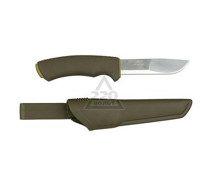 Нож NORFIN 11602
