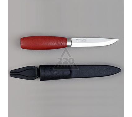 Нож NORFIN 1-0001