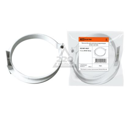 Кронштейн ТДМ SQ1807-0037