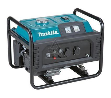 Бензиновый генератор MAKITA EG 2850A