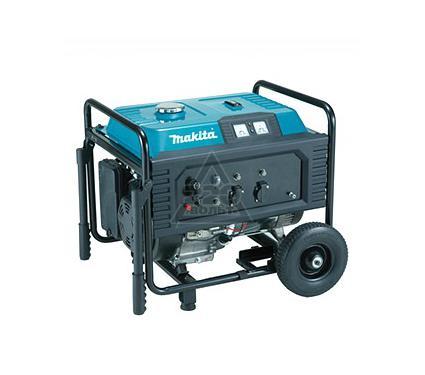 Бензиновый генератор MAKITA EG 4550A