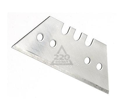 Нож строительный ROMUS 92126