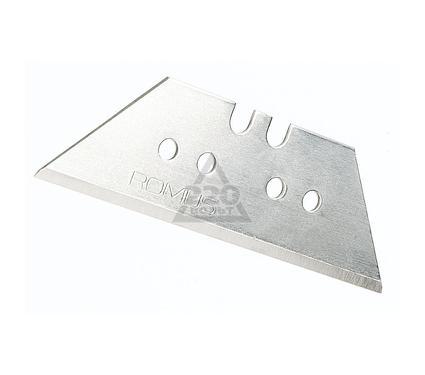 Нож строительный ROMUS 92136