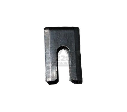 Нож строительный ROMUS 95176