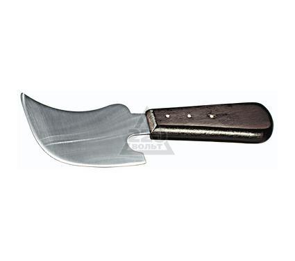 Нож строительный ROMUS 95140