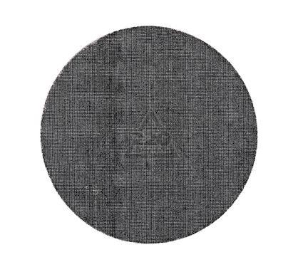 Сетка ROMUS 94756