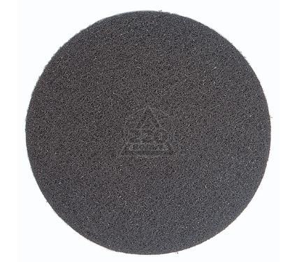 Круг полировальный ROMUS 94472