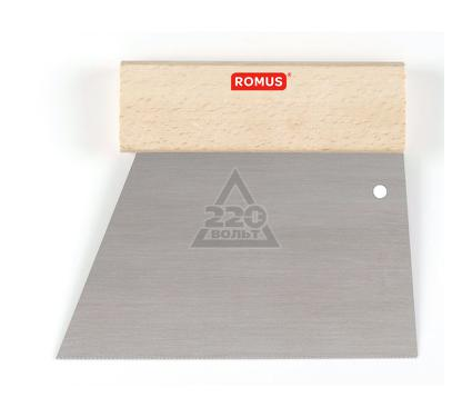 Шпатель ROMUS 93081