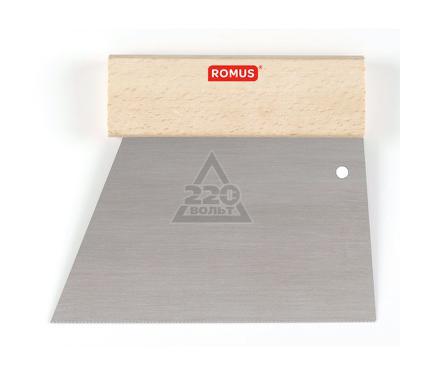 Шпатель ROMUS 93085