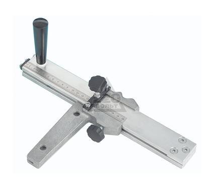 Нож строительный ROMUS 95507