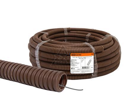 Труба ТДМ SQ0401-0042