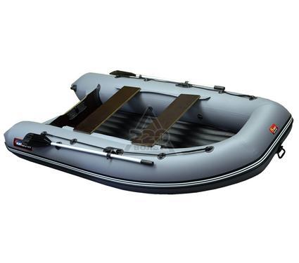 Лодка HUNTERBOAT 310 A