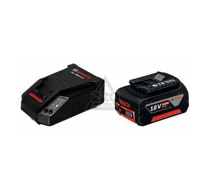 Аккумулятор BOSCH 1600Z00043