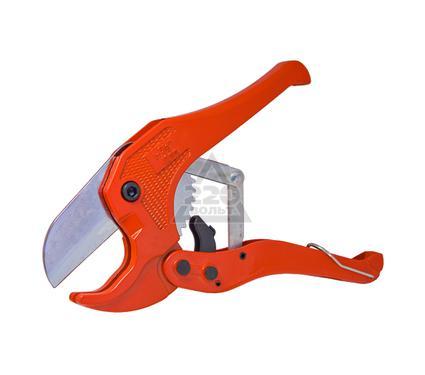 Ножницы SMART ИС.090789