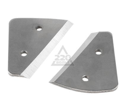 Ножи MIKADO APM01-A5-K