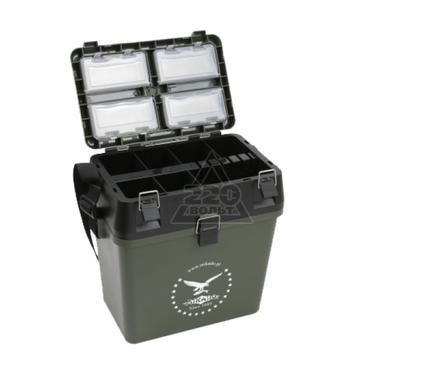Ящик рыболовный MIKADO ABM-317