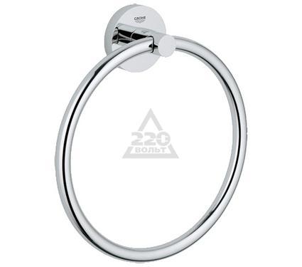 Кольцо GROHE 40365001