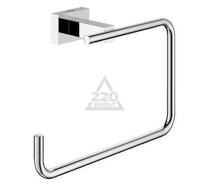������ GROHE 40510001
